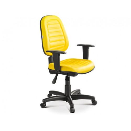 Cadeira Internauta