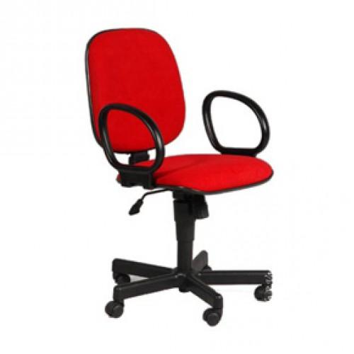 Cadeira Diretor 2