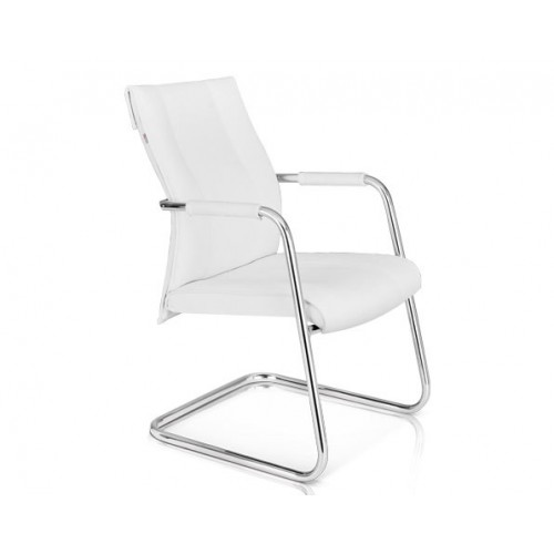 Cadeira Infinity