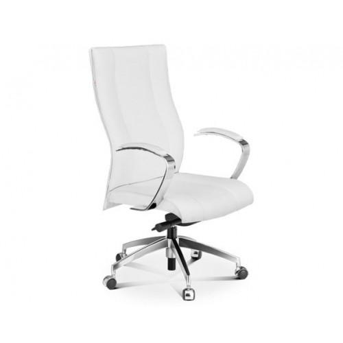 Cadeira Infinity Presidente