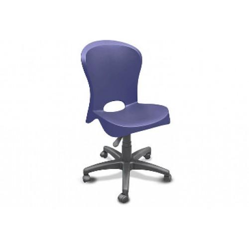 Tramontina Cadeira Jolie Giratória