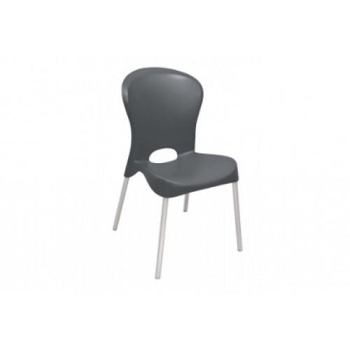 Tramontina Cadeira Jolie Fixa