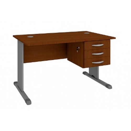 Mesa OP UniOffice
