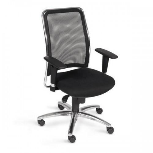 Cadeira Soul Presidente.