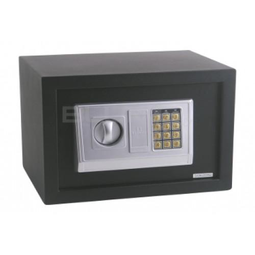 Cofre Eletrônico BLM 25